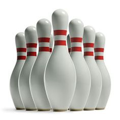 Bowling this is where I will be Friday night! Bowling with the girls at the oasis! Yay!!!!!