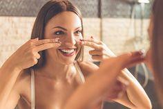 Maskne Gua Sha, Anti Aging Moisturizer, Anti Aging Serum, Meghan Markle, Facial Muscles, Face Facial, Face Exercises, Face Yoga, Face Massage