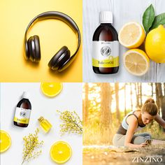 BalanceOil Lemon // A premium blend containing natural wild fish oil high in (EPA DHA) olive Polyphenols and. Eye Function, Muscle Function, Omega 3 Epa Dha, Stark Sein, Normal Blood Pressure, Oxidative Stress, Fish Oil, Goods And Services, Nutrition