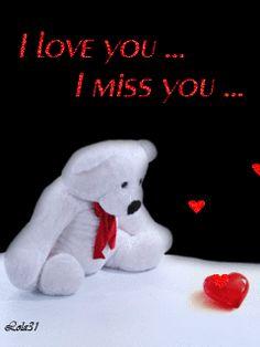 Анимашки я скучаю по тебе на английском