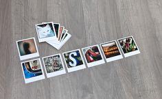 Fotoprints Retro bij smartphoto