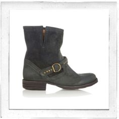 """boots"" by darya-bokova on Polyvore"
