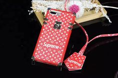 Louis Vuitton Supreme Eye Trunk Phone Case For iPhone 7 Plus iPh - - Louis Vuitton Supreme Eye Trunk Phone Case For iPhone 7 Plus iPhone 6 7 8 Plus Xr X Xs Max - The Louis Vuitton Case is High Quality Guarantee - Please select model and color to Iphone 8 Plus, Iphone 7, Apple Iphone, Iphone Cases, Supreme Case, Louis Vuitton, 7 And 7, Iphone Seven, Louis Vuitton Wallet