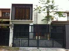Home Renovation Home Renovations And Kuala Lumpur On