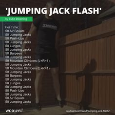 Floor Workouts, Fit Board Workouts, Hero Workouts, Weekly Workouts, Workout Board, Floor Exercises, Amrap Workout, Workout Challenge, Jumping Jack Challenge