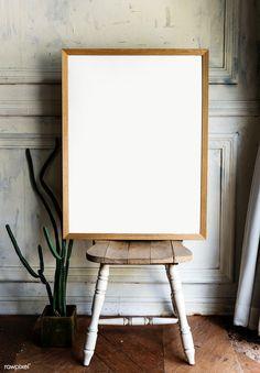 Red Picture Frames, Black Photo Frames, Hanging Picture Frames, Fond Design, Cover Design, Design Design, Graphic Design, Photo Frame Design, Poster Background Design