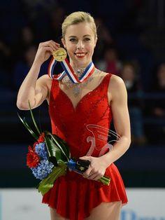 ashley-wagner-wins-her-third-us-womens-figure-skating-championship-january-2015-1.jpg - Ashley Wagner wins her third U.S. women's figure skating championship, January 2015