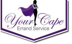 Errand Services & Concierge Service | Denver