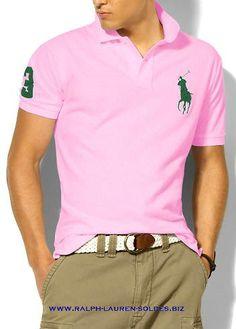 polo ralph lauren soldes · Mode Homme, Tenues De Polo, Polos, T Shirt,  Chemise Pour Homme, 1bf3c1ce732b