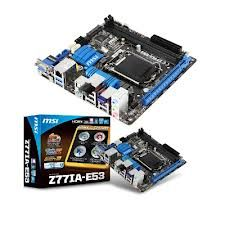 Download MSI Z77IA-E53 Atheros Bluetooth Driver 7.3.0.160 for Windows 7