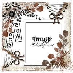 Scrapbook Layouts With Buttons, Xmas Scrapbook Layouts and Pics of Azza Scrapbook Templates. Scrapbook Layout Sketches, Scrapbook Templates, Card Sketches, Scrapbooking Layouts, Card Templates, Wedding Scrapbook Pages, Scrapbook Albums, Scrapbook Cards, Heritage Scrapbooking