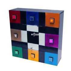 Fons /& Porter Design Wall-60X72 1 pcs sku# 644354MA