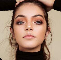 makeup by ania milczarczyk