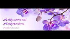 Gedicht - Liebe ist von Nicole Sunitsch Videos, Amazing People, Forgive