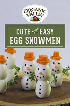Christmas Snacks, Christmas Brunch, Christmas Breakfast, Christmas Appetizers, Christmas Candy, Holiday Treats, Christmas Baking, Holiday Recipes, Christmas Goodies