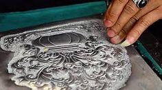 Sell handicraft online