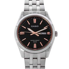 The vast bulk of watches, especially those for men, are just plain dull. Modern Watches, Watches For Men, Casio Quartz, Swiss Watch Brands, Couple Watch, Omega Constellation, Expensive Watches, Beautiful Watches, Casio Watch