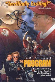 One Of The Best Football Movies