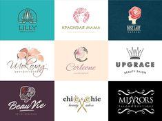 New Post unique beauty salon name ideas Trending Now balayagehair