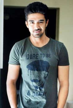 Saqib Saleem Rare and Unseen Images, Pictures, Photos & Hot HD Wallpapers Sports Celebrities, Famous Celebrities, Celebs, Bollywood Photos, Bollywood Actors, Whatsapp Dp, Saqib Saleem, Yash Raj Films, Whatsapp Profile Picture