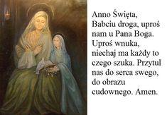 Catholic, Angels, Movies, Movie Posters, Painting, Bible, Prayers, Films, Angel