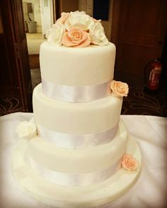 See 2 photos from 6 visitors to Cupcake Couture. Cupcake Couture, Wedding Cakes, Desserts, Food, Wedding Gown Cakes, Tailgate Desserts, Deserts, Essen, Cake Wedding