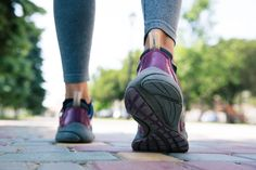 Here I take you on my running journey as I continue with my training for a…