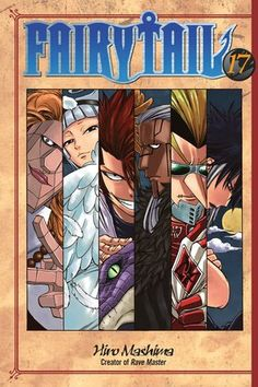 More Fairy Tail by Hiro Mashima WITH LIGHTS OUT, IT'S LESS DANGEROUS? After Wendy is abducted by the dark guilds, she is exposed to the destructive magical properties of NIRVANA, which drastically alt