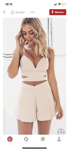 67 Date Night Outfit Ideas 2017 - My Cute Outfits Night Outfits, Spring Outfits, Casual Outfits, Cute Outfits, Winter Outfits, Modest Fashion, Teen Fashion, Fashion Outfits, Dress Fashion