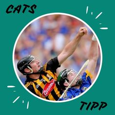 @gaatshirts posted to Instagram: Can't wait! Who'd you think will win?  #gaa #hurling #gaelic #tipperary #tipp #kilkenny Cant Wait, Thinking Of You, Ireland, Waiting, Movie Posters, Instagram, Tips, Thinking About You, Film Poster