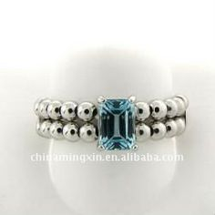 Beaded Rings Free Patterns | free beaded ring patterns, View free beaded ring patterns, Ming Wang ...