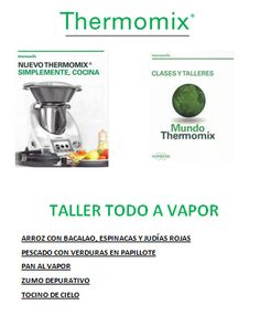 TALLER Cocinas Chocolate, Thermomix Recipes Healthy, Food N, Cooking, Tapas, Gastronomia, Recipes, Pink, Like Water For Chocolate