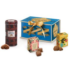 Spring Premium Collection Gift Set (Small)