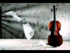 Symphony orchestra Wolf Goreli - Back from USSR Воскресение. Музыкант