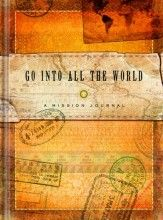 Missions Journal