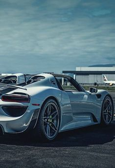 Awesome Porsche 2017: New Cars and Supercars! The Latest Cars Here>http://Howtocomparecarinsurance.... Check more at http://24cars.top/2017/porsche-2017-new-cars-and-supercars-the-latest-cars-herehttphowtocomparecarinsurance/