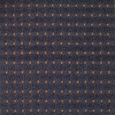 Soft Landings | 5B048 | Shaw Hospitality Group Carpet and Flooring