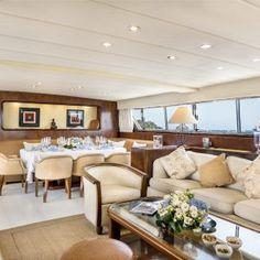 18 best yacht interiors images luxury yacht interior luxury rh pinterest com