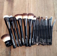 The 10 Best Products from NYX Cosmetics – SOCIETY19