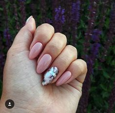156 ideas for nails design classy pretty – page 23 Wedding Acrylic Nails, Acrylic Nail Art, Square Nail Designs, Nail Art Designs, Nails Design, Pretty Nails, Fun Nails, Classy Nail Designs, Nails Only
