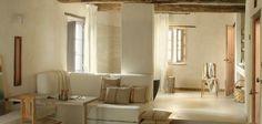 Hotel Monteverdi,is located in Castiglioncello del Trinoro, Italy.