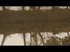 Haruko - Goodbye my Love, Goodbye (Music Video) - YouTube