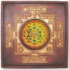SRI YANTRA,SHRI YANTRA,SHREE yantra for Power and Spiritualism/SHRI YANTRAS/SHREE YANTRA MANDALAS/SRI YANTRAS