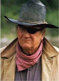 c9170f2351eb9 john wayne - Bing Images Actor John