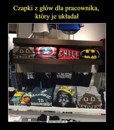 czapki z głów Wtf Funny, Funny Memes, Jokes, Hello It, Everything And Nothing, Weird Facts, Best Memes, Some Fun, True Stories