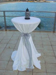 all white party decorations | All White Lounge -Artemia