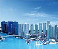 Al Odaid Towers Abu Dhabi