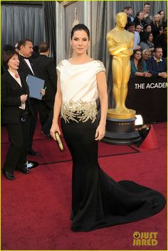Oh Marchesa, you have done me proud.
