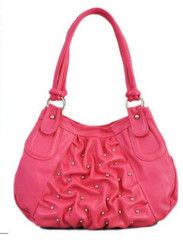 """Coupon Code """"0512"""" for 10% off and free shipping! Cute and affordable Spring accessories at www.mycentsofstyle.com!"""