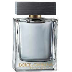 7824356d2bce Item  100651 for men Department  Cologne Design House  Dolce  amp  Gabbana  Year. Brand Perfume ...
